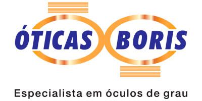 6f8b624600310 oticas-boris - WebLoop