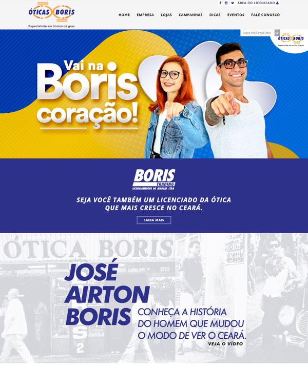 portfolio_oticasboris